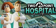 Download Two Point Hospital Full Game Torrent | Latest version [2020] Simulator