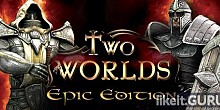 Download Two Worlds 2 Full Game Torrent | Latest version [2020] RPG