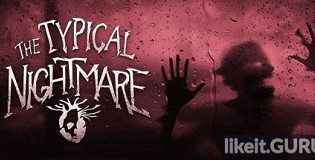 Download Typical Nightmare Full Game Torrent | Latest version [2020] Adventure