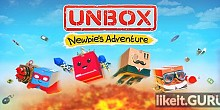 Download Unbox Full Game Torrent | Latest version [2020] Arcade