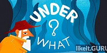 Download Under What? Full Game Torrent | Latest version [2020] Arcade