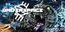 Download Underspace Full Game Torrent | Latest version [2020] RPG