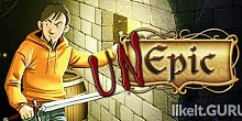 Download UnEpic Full Game Torrent | Latest version [2020] RPG