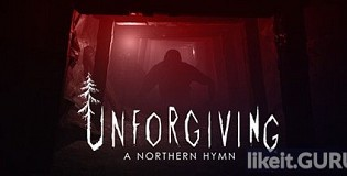 Download Unforgiving - A Northern Hymn Full Game Torrent | Latest version [2020] Action \ Horror