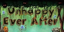 Download Unhappy Ever After Full Game Torrent For Free (265.65 Mb)