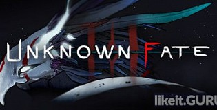 Download Unknown Fate Full Game Torrent | Latest version [2020] Adventure