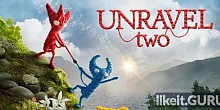 Download Unravel Two Full Game Torrent | Latest version [2020] Arcade