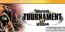 Download Unreal Tournament 2004 Full Game Torrent | Latest version [2020] Shooter