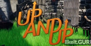Download Up and up Full Game Torrent | Latest version [2020] Arcade
