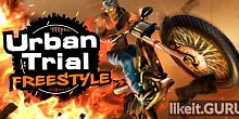 Download Urban Trial Freestyle Full Game Torrent | Latest version [2020] Arcade
