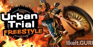 Download Urban Trial Freestyle Full Game Torrent   Latest version [2020] Arcade