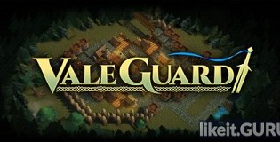 Download ValeGuard Full Game Torrent | Latest version [2020] Strategy