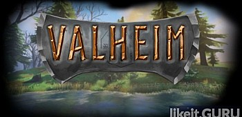 ✅ Download Valheim Full Game Torrent | Latest version [2020] Adventure