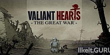 Download Valiant Hearts: The Great War Full Game Torrent | Latest version [2020] Adventure