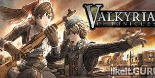 Download Valkyria Chronicles Full Game Torrent | Latest version [2020] RPG