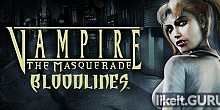 Download Vampire: The Masquerade – Bloodlines Full Game Torrent | Latest version [2020] RPG