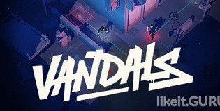 Download Vandals Full Game Torrent | Latest version [2020] Strategy