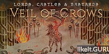 Download Veil of Crows Full Game Torrent | Latest version [2020] RPG