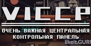 Download VICCP Full Game Torrent | Latest version [2020] Arcade
