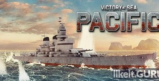 Download Victory At Sea Pacific Full Game Torrent | Latest version [2020] Simulator