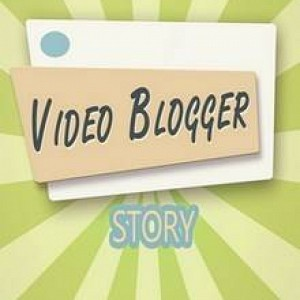 Download Video Blogger Story Full Game Torrent For Free (233 Mb)