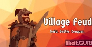 Download Village Feud Full Game Torrent | Latest version [2020] Strategy