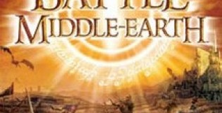 Lord of the Rings Battle for Middle Earth 1 Download Full Game Torrent (5.82 Gb)