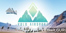 Download Volo Airsport Full Game Torrent | Latest version [2020] Simulator
