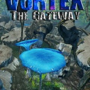 Download Vortex The Gateway Game Free Torrent (1.43 Gb)