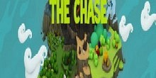 Wacky Spores The Chase Download Full Game Torrent (217.35 Mb)