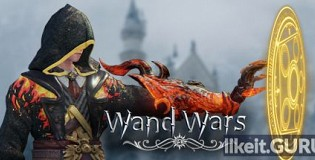 Download Wand Wars: Rise Full Game Torrent | Latest version [2020] RPG