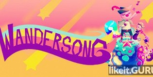 Download Wandersong Full Game Torrent   Latest version [2020] Arcade