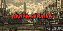 Download Wanna Survive Full Game Torrent | Latest version [2020] Strategy