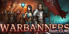 Download Warbanners Full Game Torrent | Latest version [2020] RPG