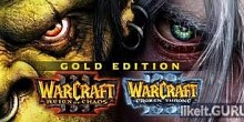 Download Warcraft 3 Full Game Torrent | Latest version [2020] Strategy