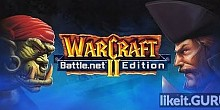Download Warcraft II Full Game Torrent | Latest version [2020] Strategy