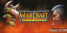 Download Warcraft: Orcs and Humans Full Game Torrent | Latest version [2020] Strategy