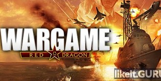 Download Wargame: Red Dragon Full Game Torrent | Latest version [2020] Strategy