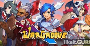 Download Wargroove Full Game Torrent | Latest version [2020] Strategy