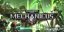 Download Warhammer 40,000: Mechanicus Full Game Torrent | Latest version [2020] Strategy