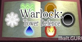Download Warlock: Tower Defence Full Game Torrent | Latest version [2020] Strategy