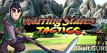 Download Warring States Full Game Torrent | Latest version [2020] Strategy