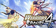 Download WARRIORS OROCHI 4 Full Game Torrent | Latest version [2020] Action