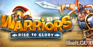 Download Warriors: Rise to Glory! Full Game Torrent | Latest version [2020] RPG