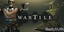 Download WARTILE Full Game Torrent | Latest version [2020] RPG