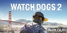 Download Watch Dogs 2 Full Game Torrent | Latest version [2020] Shooter