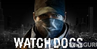 Download Watch Dogs Full Game Torrent | Latest version [2020] Shooter