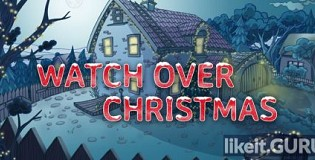 Download Watch Over Christmas Full Game Torrent | Latest version [2020] Adventure