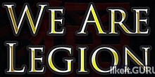 Download We Are Legion Full Game Torrent | Latest version [2020] Strategy
