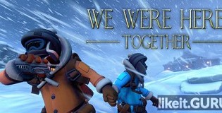 Download We Were Here Together Full Game Torrent | Latest version [2020] Adventure